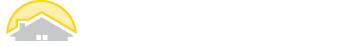 Sal Lapio White Logo.png