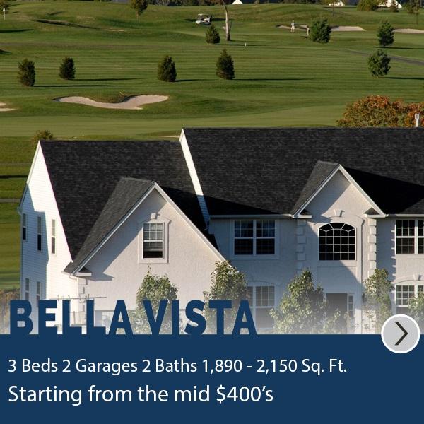 Bella Vista CTA.jpg