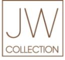 JWCImagelogo.jpg