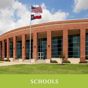 Homepage - School CTA