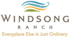 windsong-ranch-logo3.png