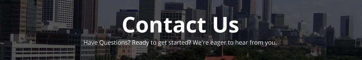 contact-header-bg.jpg