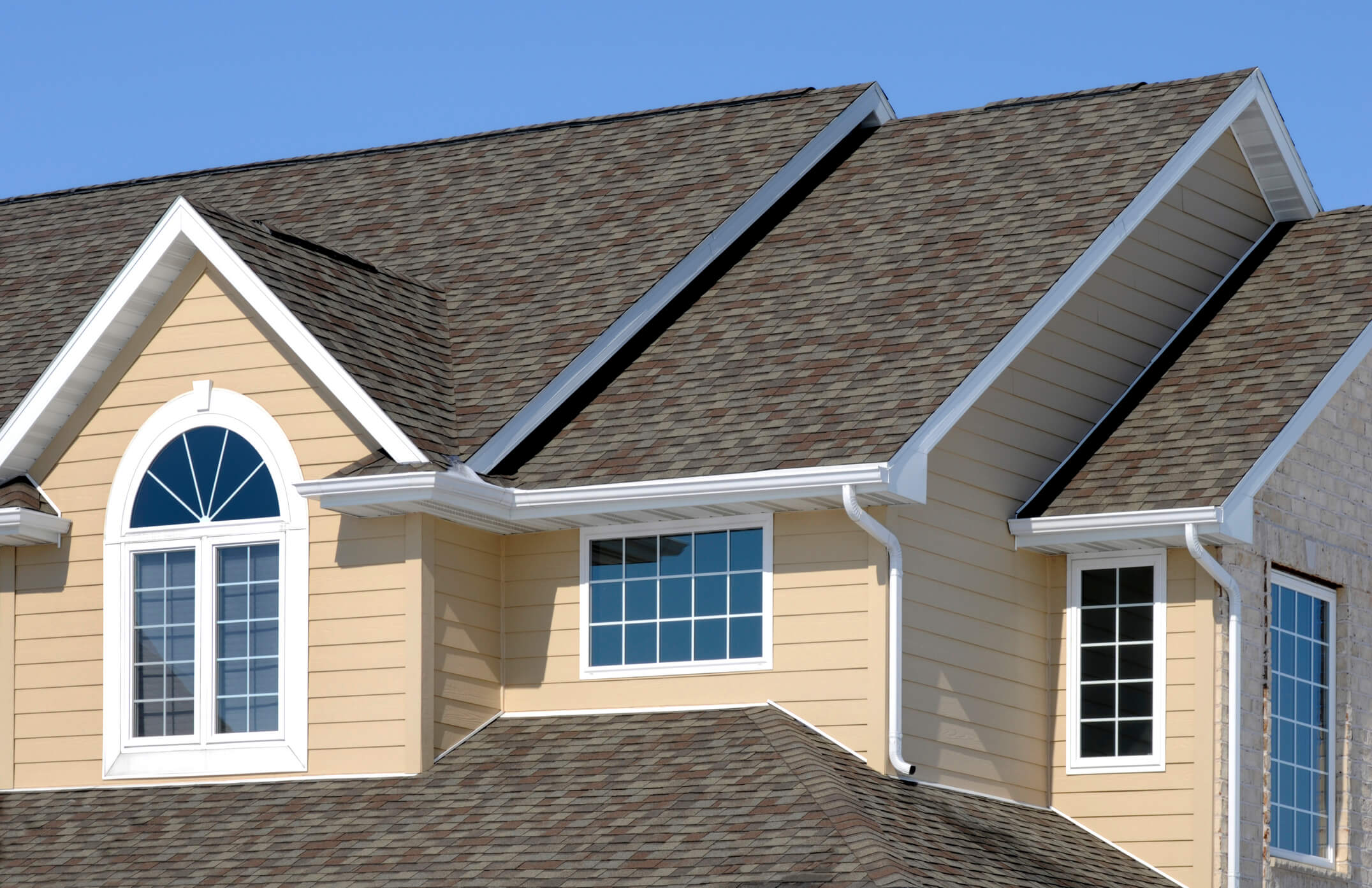 Roofs-that-last.jpg & Roof Siding u0026 Details Exterior Home House Siding Roofing ... Sc 1 ... memphite.com
