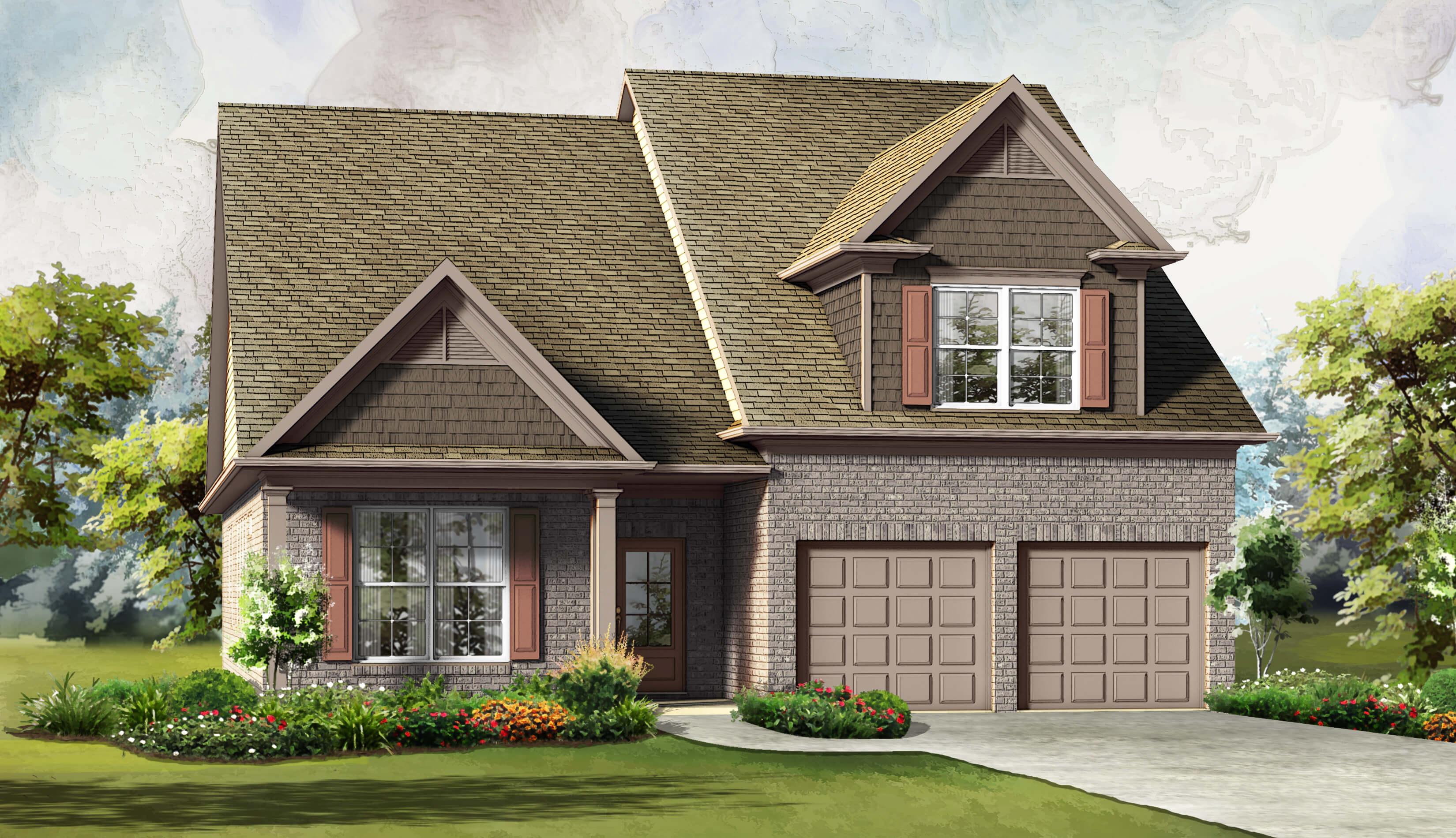 OTG-model-home.jpg
