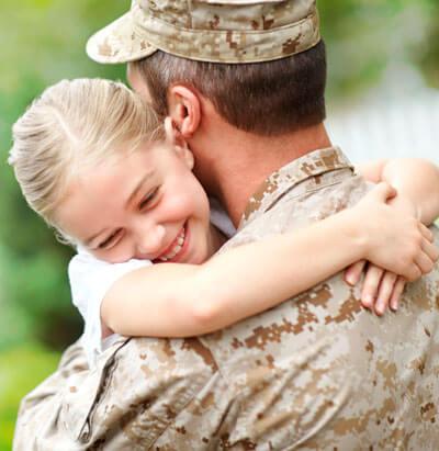SDH-Military-Dad.jpg
