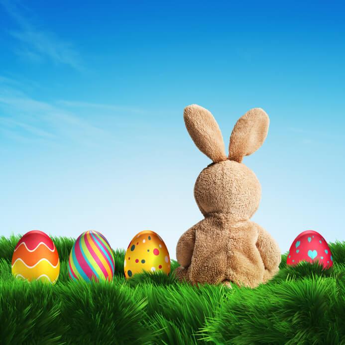 Easter_000012360805Small.jpg