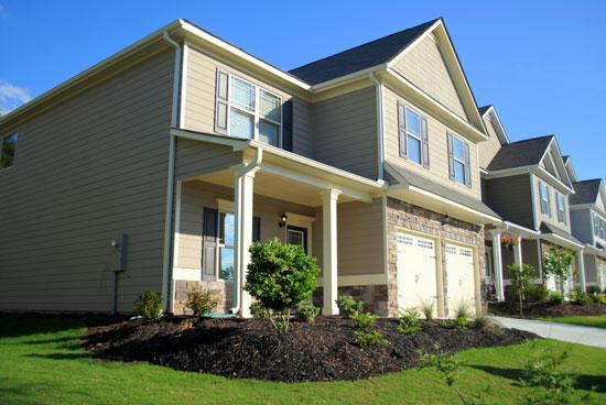 SDH-Energy-eff-home.jpg