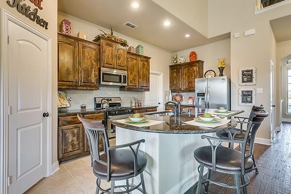 kitchendining Image.png