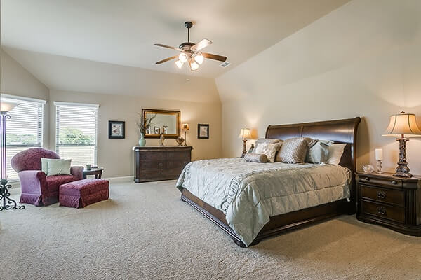 Master Bedrooms Image.png ...