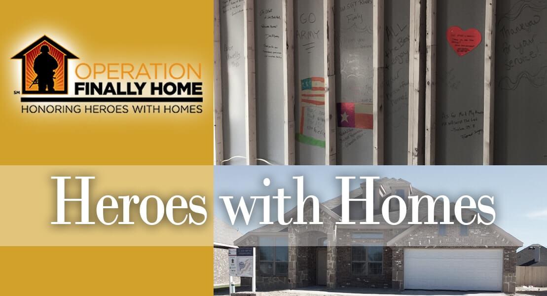 Heroes with homes.jpg