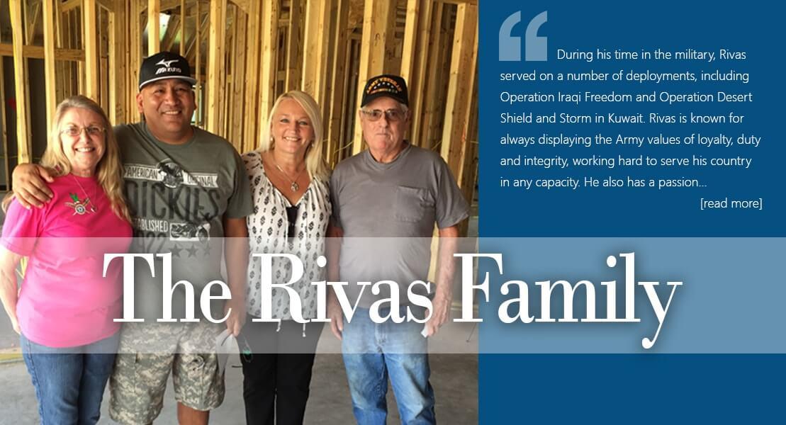 Rivas Family.jpg
